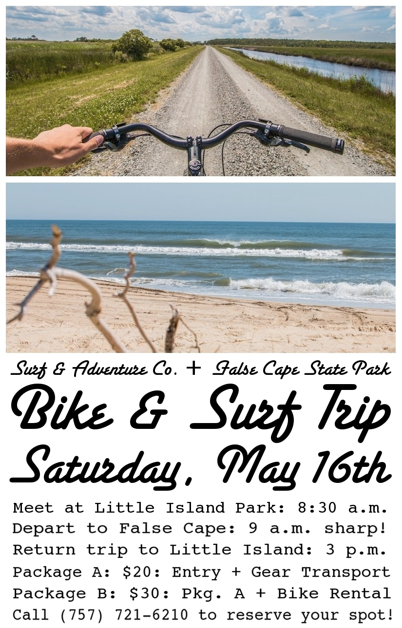 bike-surf-15-flyer